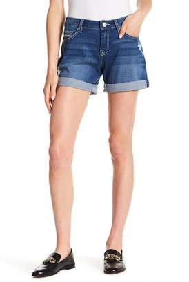 1d6081ce1a Free Shipping $100+ at Nordstrom Rack · Jag Jeans Henry Boyfriend Shorts