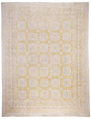 Bloomingdale's Windsor Collection Oriental Rug, 8' x 10'3""