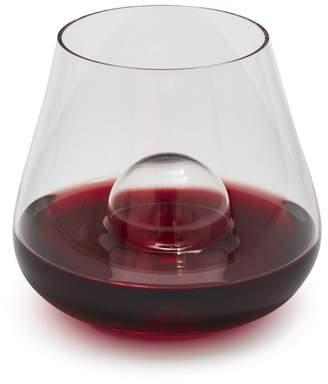 Schott Zwiesel Zwiesel 1872 Air Sense Stemless Red Wine Glass