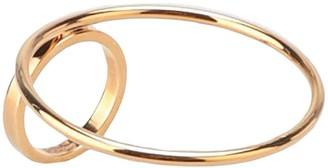 Maria Francesca Pepe Rings - Item 50201003GK