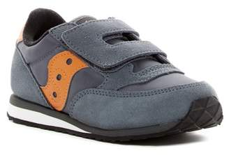 Saucony Jazz Sneaker - Medium Width Available (Toddler & Little Kid)