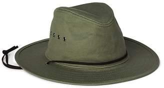Gap Twill Ranger Hat