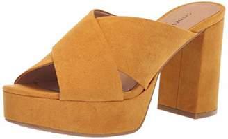 Chinese Laundry Women's Teagan Slide Sandal