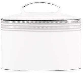 Kate Spade Palmetto Bay Sugar Bowl