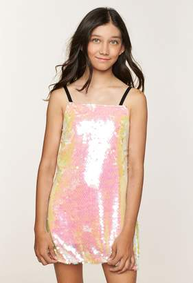 Milly Minis Chelsea Dress