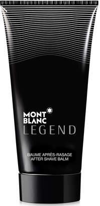Montblanc Men's Legend After Shave Balm, 5 oz