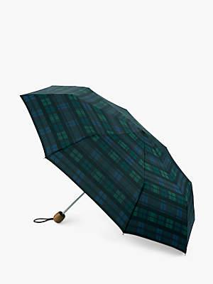 Fulton Stowaway Deluxe 2 Telescopic Umbrella