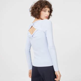 Club Monaco Remi Sweater