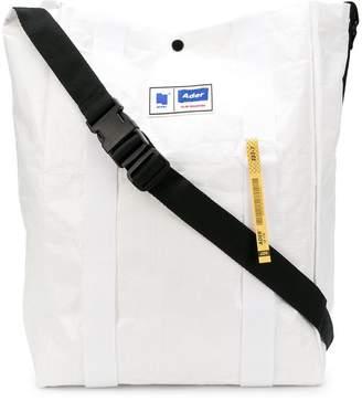Ader Error 'shopper' shoulder bag