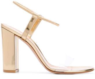 Gianvito Rossi Hanne sandals