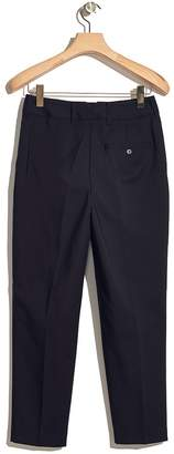 3.1 Phillip Lim Wool pencil pant