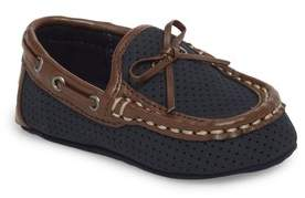 Kenneth Cole New York Boat Shoe