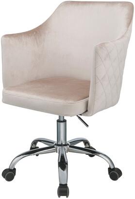 ACME Furniture Acme Cosgair Office Chair