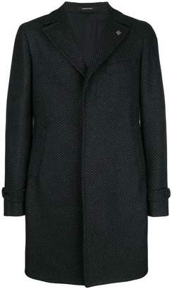 Tagliatore formal coat