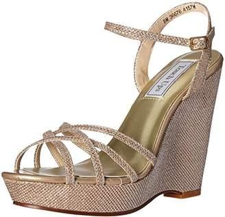 Touch Ups Women's Jaden Wedge Sandal