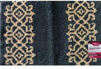 Better Homes & Gardens Better Homes and Gardens Thick and Plush Bath Rug