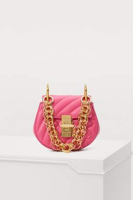 Chloé Drew bijou mini shoulder bag