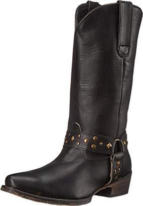 Roper Women's Studded Riding Boot