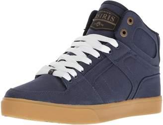 Osiris Men's NYC 83 VLC Dcn Skate Shoe