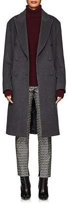 Officine Generale Women's Clemence Wool Coat