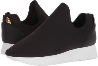 Donna Karan Erin Slip-On Sneaker Women's Slip on Shoes