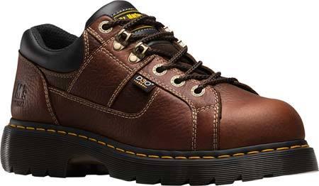 Dr. MartensDr. Martens Gunby IM Steel Toe PC 6 Eye Industrial Shoe
