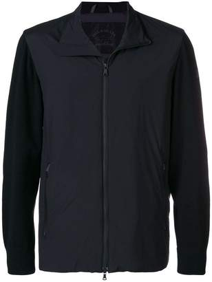 Paul & Shark Ultra Light Performance Jacket