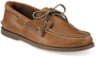 Sperry Authentic Originals Two-Eyelet Shoes