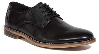 Deer Stags Men Matthew Memory Foam Classic Fashion Dress Comfort Oxford Men Shoes