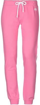Sundek Casual pants - Item 13272212MO