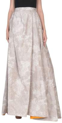 Oscar de la Renta Long skirt