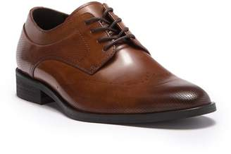 Kenneth Cole Reaction Garrick Lace-Up Derby