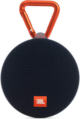 Jbl Clip 2 Waterproof Bluetooth Speaker