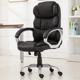 Belleze Mid-Back Desk Chair