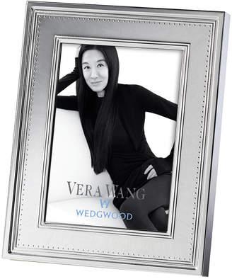 Vera Wang Wedgwood Frames Shopstyle