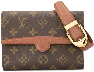 a737e994 Louis Vuitton Brown Snap Closure Bags For Women - ShopStyle Canada