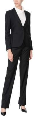 Tagliatore 02-05 Women's suit