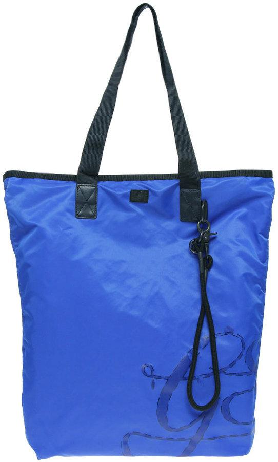 G-star G Star Cadet Shopper Bag