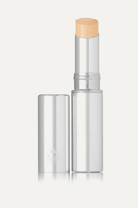 Omorovicza Mineral Touch Concealer - Ivory, 7.5g