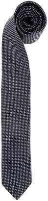 Dolce & Gabbana Patterned Tie