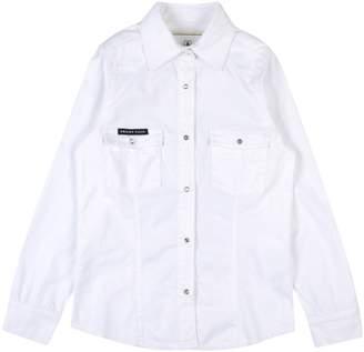 Philipp Plein Shirts - Item 38709441ES