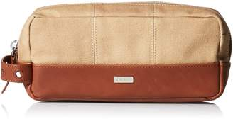 Cole Haan Men's Tech Case
