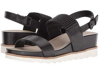 Tahari Giada Sandal Women's Shoes