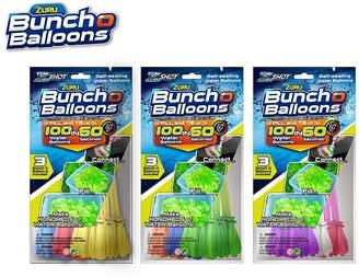 Bunch O Balloons Rapid Fill