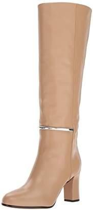 Via Spiga Women's Shaw Tall Knee High Boot