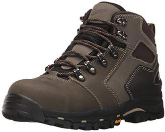 Danner Men's Vicious NMT Non-Waterproof Work Boot