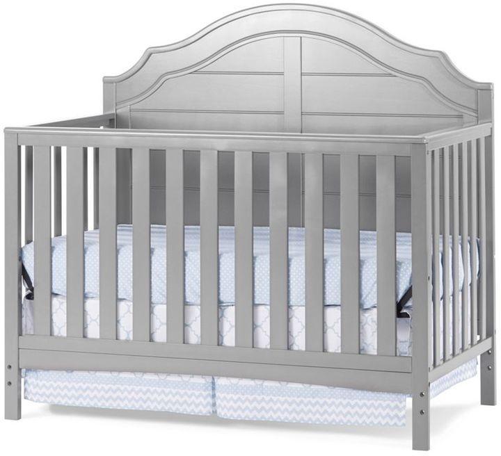 Child CraftChild Craft Penelope 4-in-1 Convertible Crib