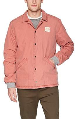 Quiksilver Men's Kaimon Jacket