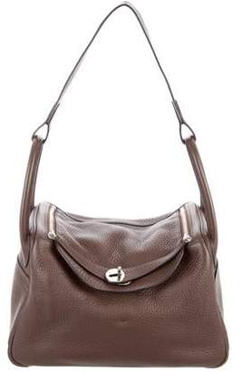 Hermes Clemence Lindy 30