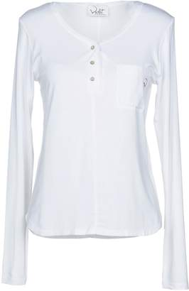 Atos Lombardini VIOLET T-shirts